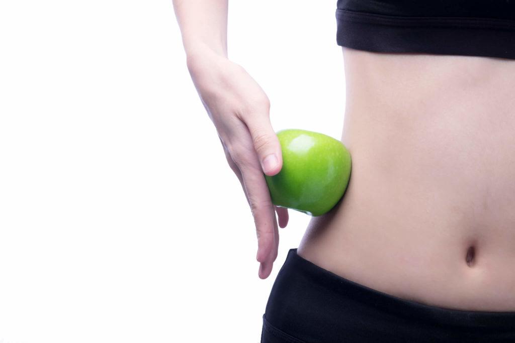 如何改善消化系統並提高免疫力系統?